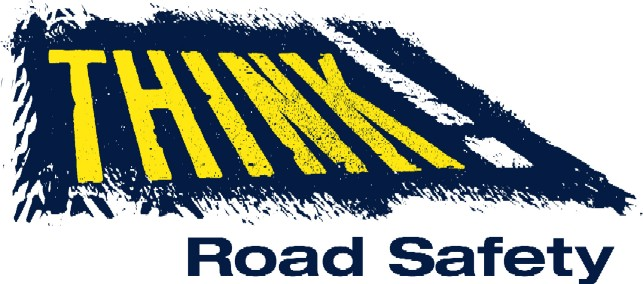 Aam road safety campaign 2013